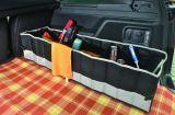 Bolsa de herramientas conveniente del rodillo del organizador del coche