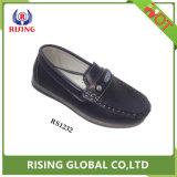 الصين مموّن فتى جديدة عرضيّ زورق أحذية