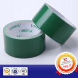 La salud impermeable inofensiva No-Rastrea la cinta del conducto del paño