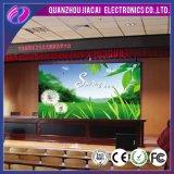 Écran polychrome de l'Afficheur LED P2.5 pour le contact d'intérieur
