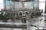 a에서 Z 턴키 애완 동물 병 순수한 광수 충전물 기계 가격