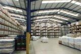 Prefabricados Industrial/Modular prefabricados metálicos fábrica/taller/Wareshop/Acero Construcción