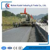 Hth3400b Finisseur de béton de ciment de la route