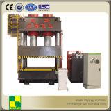 Yz32 série quatre colonne Appuyez sur la machine hydraulique double