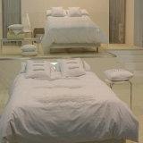 호텔 매트리스 덮개 상품 Encasement 침대용 깔개