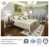 Запасливая мебель спальни гостиницы при самомоднейшая установленная софа (YB-S-24)