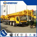 Xcm guindaste móvel Qy70k-I do caminhão de um Grue de 70 toneladas para a venda
