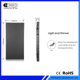 P3.13мм высокой четкости со светодиодной подсветкой RGB для использования внутри помещений