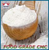 Mejor la venta! Food Grade Sodiun CMC como agente espesante para zumos