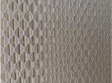 Filtro dell'aria di HEPA per le stanze pulite con flusso laminare turbolento
