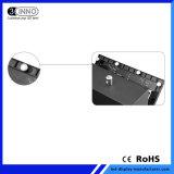 P6.25mm 이음새가 없는 접합 RGB 실내 단말 표시