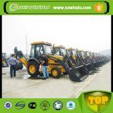 Changlin Wz30-25 kleiner Garten-Traktor-Ladevorrichtungs-Löffelbagger