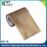 방열 전기 피복 절연제 접착성 밀봉 테이프