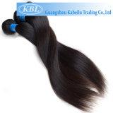 Het 100% Echte Maagdelijke Braziliaanse Haar van uitstekende kwaliteit (KBL)