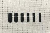 Transferência térmica reflexiva da tinta