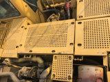 構築のための使用された25ton掘削機猫325cのクローラー掘削機