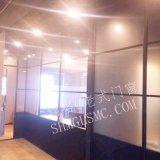 中国の工場強盗の証拠の機密保護の鋼鉄Windows