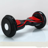 2 عجلة نفس ميزان [سكوتر] يقف ذكيّة اثنان عجلة لوح التزلج يوازن [سكوتر]