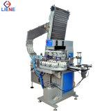 Stampatrice automatica del rilievo di tre colori della capsula
