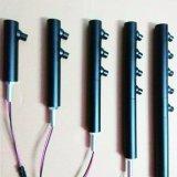 5W CREE avec pôle permanent pour la vente au détail et de présenter l'éclairage LED lumière de la tour