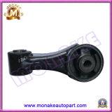 Les pièces automobiles pour le support moteur BYD F0 (BYDLK-1001420)