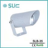 Lumière spéciale de mur de modèle pour l'éclairage LED extérieur