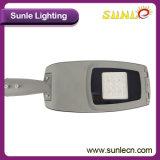 景色LEDの庭ライト、高い発電の屋外の照明(SLRT15)