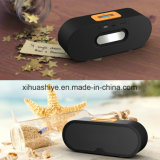Haut-parleur Bluetooth Batterie Li intégré avec Long-Time jouer