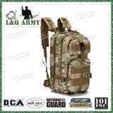 Sac à dos tactique militaire Outdoor Camping Randonnée pédestre de camouflage de voyage