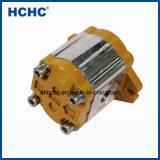 Landwirtschaftliche Pumpen-hydraulische Zahnradpumpe Cbtdh