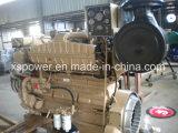 Motore diesel di Cummins per l'imbarcazione (NTA855-M)