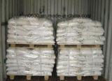 Бензоат натрия CAS качества еды предохранителей 532-32-1