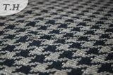 2016 Roupas de alta qualidade tecido sofá com FR