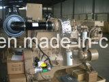 De Mariene Dieselmotor nta855-M van Cummins voor Mariene HoofdAandrijving