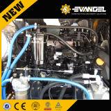 Chargeur chaud de roue de la vente Lw220 à vendre