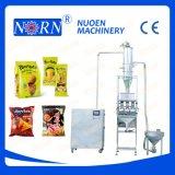 Вакуума Saling Nuoen фабрики машина сразу пневматического подавая для заедок