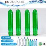Le BCP 1810 1881 28 30mm cou préforme bouteille d'eau en plastique PET