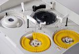L'analyseur de l'Automatique-Chimie CS-400 est un analyseur courant à rendement élevé