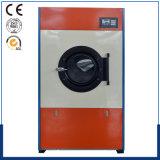 Secador comercial natural do gás do hospital da lavanderia para a roupa (SWA801-15/150)