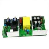 110V 80W Triac LEIDENE van Dimmable Transformator