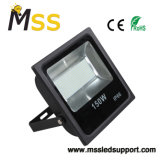 China exterior IP65 Resistente al agua 50W 100W Reflector LED 150W - China foco LED lámpara, Faro de LED