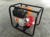 Umkleidende Dieselmotor-Feuerbekämpfung-Wasser-Pumpe