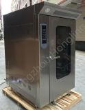 Машина выпечки высокого качества электрическая/печь конвекции газа для сбываний