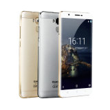 Oukitel U16 Max6753 Android 7.0 Mtk Octa Core Smartphone 3G