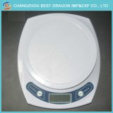 3kg 0.5g High Precision Kitchen Electronic Weighing Different Arranges Food Scales