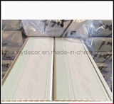 装飾のための良質PVCパネルPVC天井PVC壁パネル