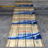 Buena hoja de Material&Roof de la azotea del aislante sano