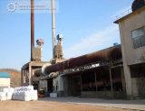 Nuevo Granulator de cerámica de alta eficiencia para la línea de producción de arena de cerámica