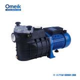 Pompa ad acqua elettrica della piscina Fcp-750 (CA)