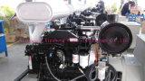 6BTA5.9-C180 132kw/2200rpm Dcec Cummins Dieselmotor voor De Pneumatische Boor van Constructiewerkzaamheden, lucht-Gecontroleerde Installatie